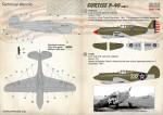1-48-Curtiss-P-40-C-CU-Part-1