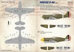 1-48-Curtiss-P-40-C-CU-Part-2