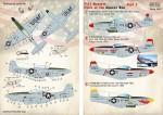 1-48-F-51-Mustang-Units-of-the-Korean-War-Part-2