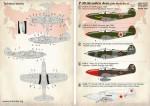 1-48-P-39-Aircobra-Aces-Part-1