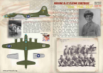 1-48-Boeing-B-17-Flying-Fortress