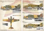 1-48-SM-79-Sparviero-in-the-Spanish-Civil-War