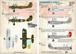 1-48-Polikarpov-U-2-Po-2-Part-1