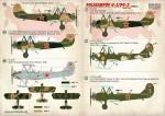 1-48-Polikarpov-U-2-Po-2-Part-2