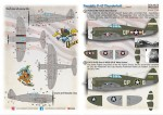 1-48-Republic-Thunderbolt-P-47-Part-1