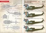 1-48-UH-1-Air-Ambulance-in-Vietnam-War-Part-1