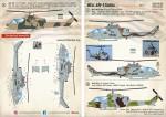 1-48-Bell-AH-1-Cobra-Part-1