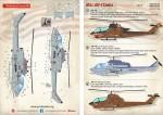 1-48-Bell-AH-1-Cobra-Part-2