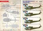 1-48-UH-1-Air-Ambulance-in-Vietnam-War-Part-2