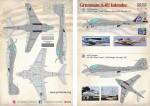 1-48-Grumman-A-6E-Intruder