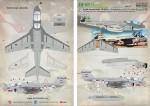 1-48-EA-6B-Prowler-Part-1
