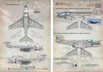 1-48-EA-6-Prowler-Part-2