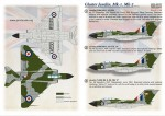 1-48-Gloster-Javelin-Part-1-The-complete-set-2-leaf