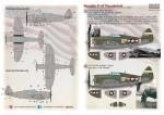 1-48-Republic-P-47-D-Part-3