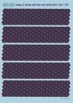 1-48-1-48-Lozenge-A-German-naval-three-color-printed-fabric