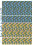 1-48-Lozenge-B-German-four-color-printed-fabric