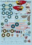 1-72-Curtiss-P-40-Kittyhawk-USAF