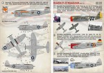 1-72-Republic-P-47-Thunderbolt-Part-1