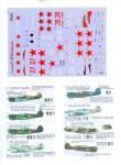 1-72-Curtiss-P-40-Kittyhawk-Soviet-AF