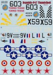 1-72-Republic-P-47-Thunderbolt-Part-2