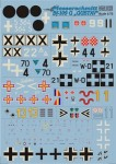 1-72-Messerschmitt-Bf-109G-wet-decal