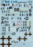 1-72-Messershmit-Me-110