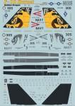 1-72-F-18-Hornet-Part-2