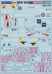 1-72-De-Havilland-Sea-Vixen