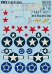 1-72-PBY-Catalina