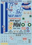 1-72-Westland-WS-61-Sea-King