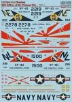 1-72-US-Navy-F-4-Phantom