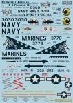 1-72-US-NAVY-F-4-Phantom-Mig-Killers-Part-2