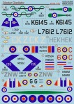 1-72-Gloster-Gladiator