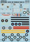 1-72-American-Spitfire