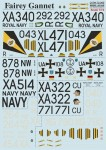 1-72-Fairey-Gannet