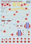 1-72-Normandiy-Nieman