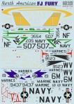 1-72-FJ-Fury