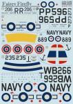1-72-Fairey-Firefly