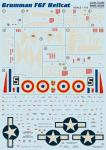 1-72-Grumman-F6F-Hellcat