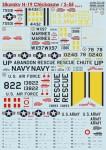 1-72-Sikorsky-H-19-Part-2