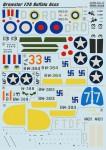 1-72-Brewster-F2A-Buffalo