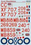1-72-Avro-Shackleton