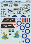 1-72-Lockheed-P-3-Orion