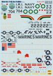 1-72-Sikorsky-S-65-Sea-Stallion-Part-2-Wet-decal