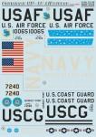 1-72-Grumman-HU-16-Albatross