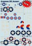 1-72-Grumman-TBF-Avenger