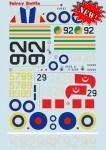 1-72-Fairey-Battle