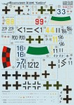 1-72-Messerschmitt-Bf-109K