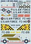 1-72-Convair-F-102-Delta-Dagger-Part-1