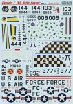 1-72-Convair-F-102-Delta-Dagger-Part-2